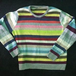 Gap Sweater, Size XXL